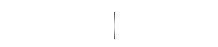 造星平台Logo